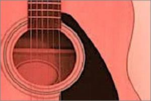 Mario-Rodriguez-Arenas-La-Escuela-de-la-Guitarra-Book-I-I-Lesson-1-41.jpg