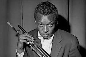 Miles-Davis--All-Blues.jpg