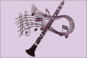 Paul-Jeanjean-Vade-Mecum-of-the-Clarinet-player-right.jpg