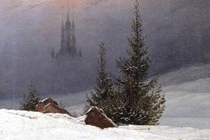 Schubert-Winter-Travel-D-911.jpg