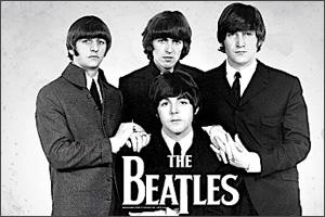 The-Beatles-Yesterday.jpg