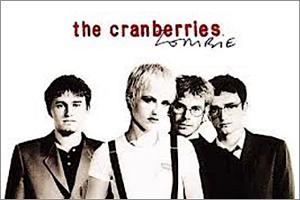 3The-Cranberries-Zombie-Original-Version.jpg