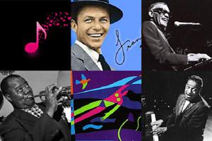 Beginner-Piano-Bundles-Jazz-Music.jpg
