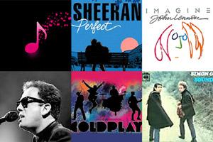 Beginner-Piano-Bundles-Pop-Rock-Music.jpg