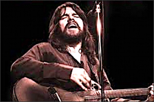 Bob-Seger-Old-Time-Rock-and-Roll.jpg