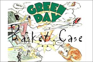 Green-Day-Basket-Case1.jpg