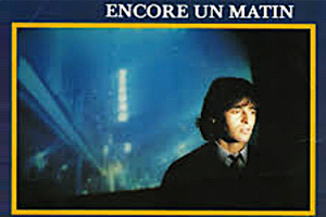 Jean-Jacques-Goldman-Encore-un-matin.jpg