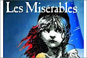 Michel-Schonberg-Les-Miserables-I-Dreamed-a-Dream.jpg