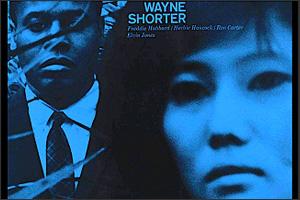 Wayne-Shorter-Speak-No-Evil.jpg