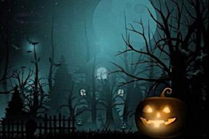 citrouille-halloween-bundles.jpg