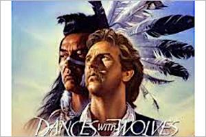 John-Barry-Dances-with-Wolves-The-John-Dunbar-Theme.jpg